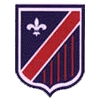 Saint Nom la Breteche Golf Club - Blue Course Logo