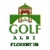 Florentin-Gaillac Golf Club Logo