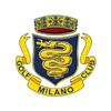 Milano Golf Club - The Three Course Logo