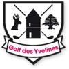 Yvelines Golf Club - Les Tilleuls Course Logo