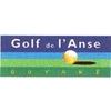 Anse Golf Club Logo