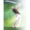 Manche Golf Club Logo