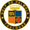 Palmola Golf Club Logo