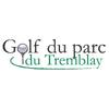 Parc du Tremblay Golf Club Logo
