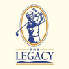 The Legacy Golf & Tennis Club - Championship Course Logo
