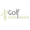 Centre Manche Golf Course Logo