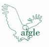 National Golf Club - Aigle Course Logo