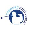 Cabourg Golf Club Logo