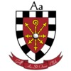 Aa Saint Omer Golf Club - Dreve Course Logo