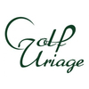 Uriage Golf Club Logo