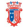 Grand Parcours des Cygnes - The Executive Course Logo
