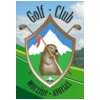 Avoriaz-Morzine Golf Club Logo