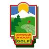 Correncon-En-Vercors Golf Club - 5 Holes Course Logo