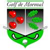 Mormal Golf Club Logo