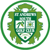 St. Andrews South Golf Club - Private Logo