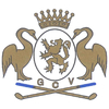 Valenciennes Golf Club Logo