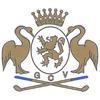 Valenciennes Golf Club Logo