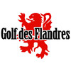 Flandres Golf Club Logo