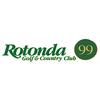 Hills at Rotonda Golf & Country Club - Semi-Private Logo