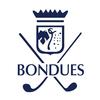 Bondues Golf Club - The Hawtree Course Logo