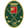 Bondues Golf Club - The Trent Jones Course Logo
