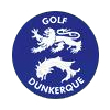 Dunkerque Golf Club - The Vauban Course Logo