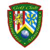Thumeries Golf Club Logo