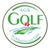 Saint Sebastien sur Loire Golf Course Logo