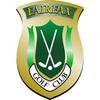 Fairfax Golf Club Logo