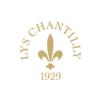 International Club du Lys - The Chenes Course Logo