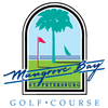 Mangrove Bay Golf Course - Public Logo