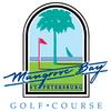 Mangrove Bay Golf Course - Public Logo