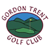 Gordon Trent Golf Course Logo