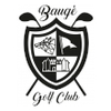 Bauge-Pontigne Golf Club Logo
