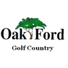 Palms/Live Oaks at Oak Ford Golf Club - Semi-Private Logo