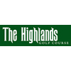 Highlands at Meadows Country Club, The - Private Logo