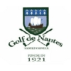 Nantes Golf Club Logo