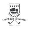 Nantes Golf Club Logo