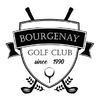 Port-Bourgenay Golf Club - Pich & Putt Course Logo