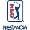 Club at TPC at Prestancia - Private Logo