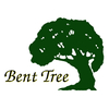 Bent Tree Country Club - Private Logo