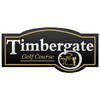 Timbergate Golf Club Logo