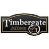 Timbergate Golf Club Logo