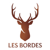Bordes Golf Club Logo