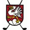 Gstaad Saanenland Golf Club Logo