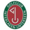 Interlaken-Unterseen Golf Club Logo