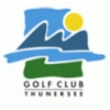 Thunersee Golf Club - 18 Hole Putting Course Logo