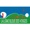 Ligne Bleue des Vosges Logo