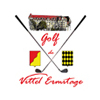 Vittel Ermitage Golf Club - L'Ile Verte Course Logo