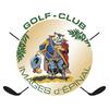 Images d'Epinal Golf Club Logo